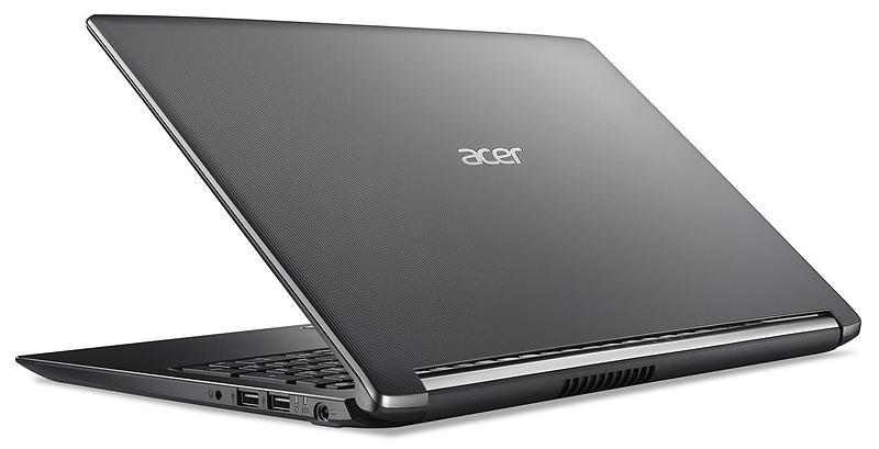 Acer Aspire 5 A515-51G (NX.GS3EK.001)