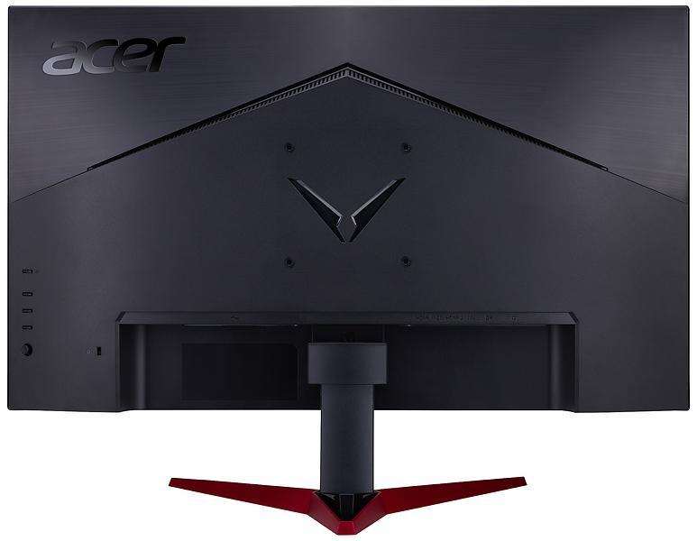Acer VG270 (bmiix)