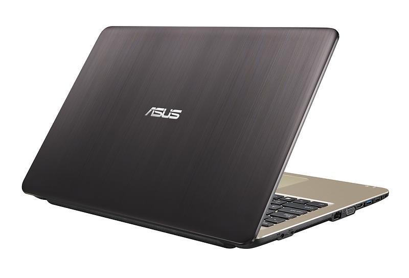 Asus VivoBook 15 X540UA-GQ024T