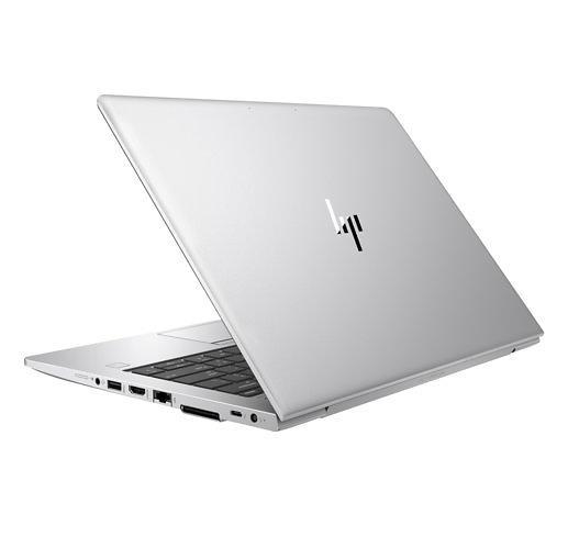 HP EliteBook 830 G5 3JY04ET#ABU