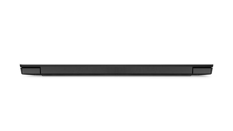 Lenovo ThinkPad E580 20KS006JIX