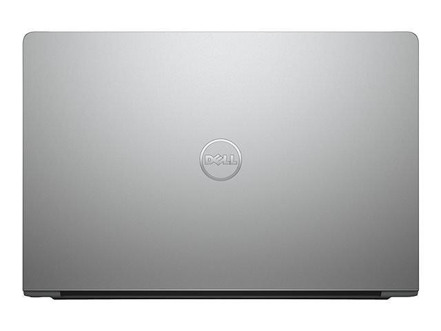 Dell Vostro 5568 (RXYKF)