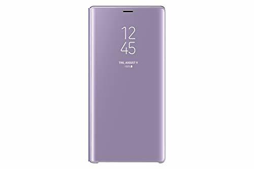 Samsung Clear View Standing Cover for Samsung Galaxy Note 9