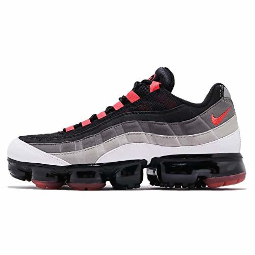 Nike Air VaporMax 95 (Uomo)