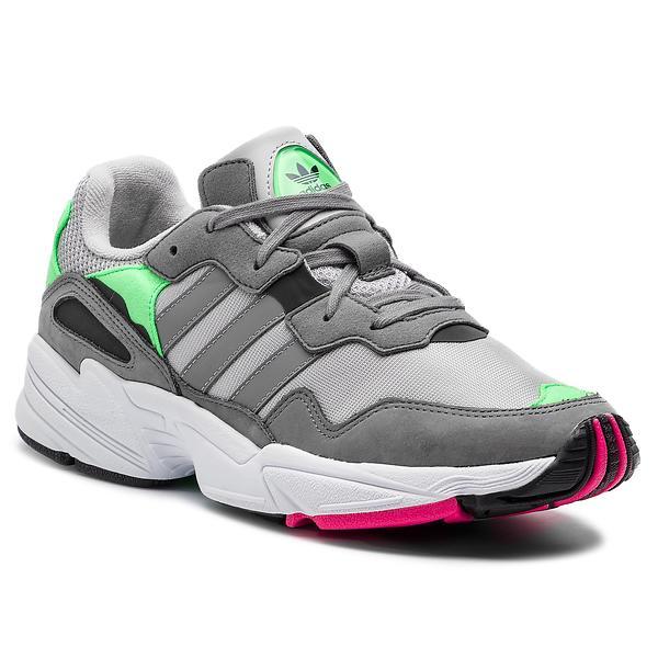 Adidas Originals Yung-96 (Uomo)