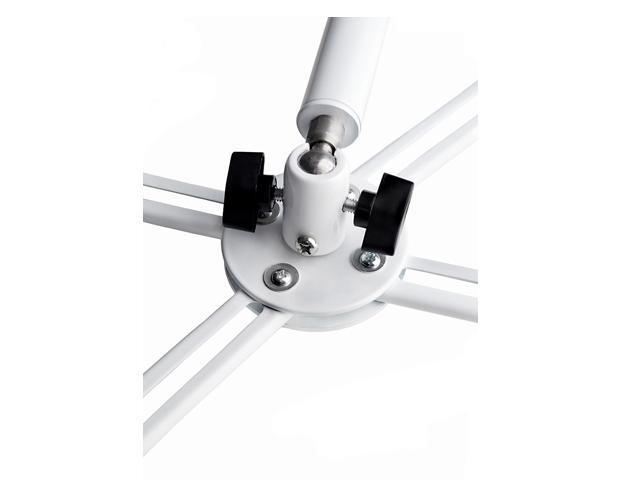 Multibrackets M Universal Projector Ceiling/Wallmount III