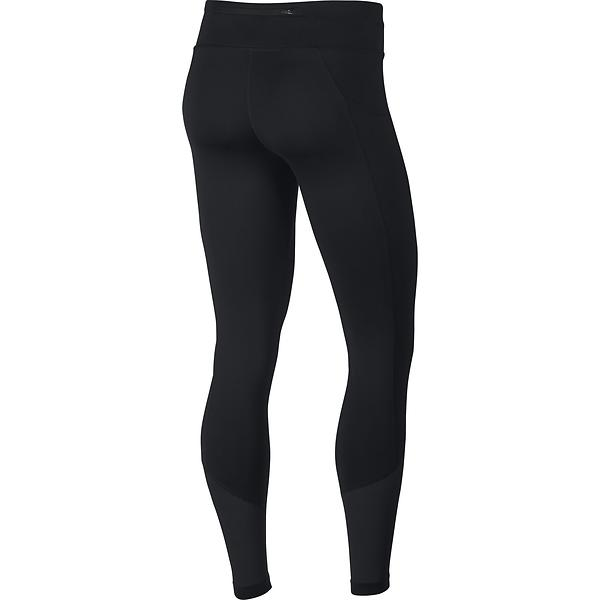 Nike Racer Running Tights (Donna)