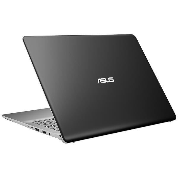 Asus VivoBook S15 S530UF-BR096T