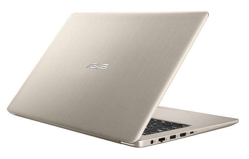 Asus VivoBook Pro N580GD-DM267T