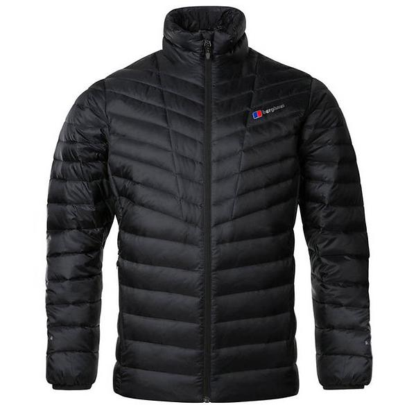 Berghaus Tephra Stretch Reflect Down Insulated Jacket (Uomo)