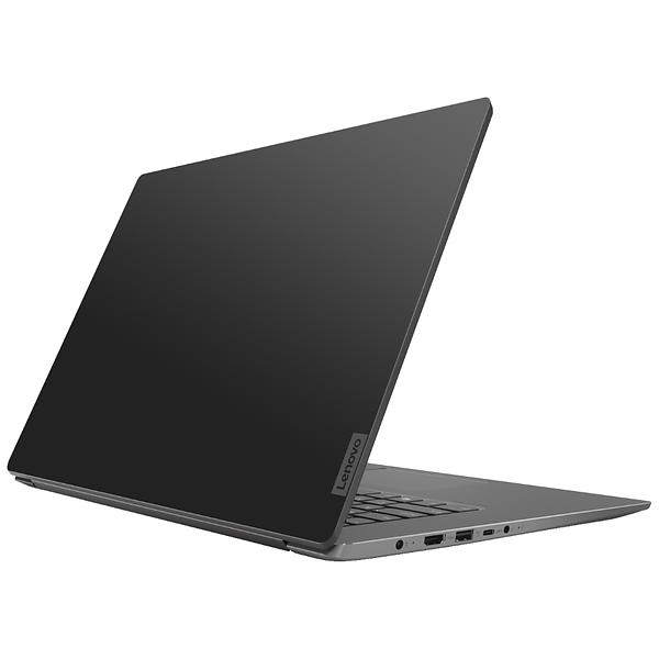Lenovo IdeaPad 530S-15 81EV007GIX