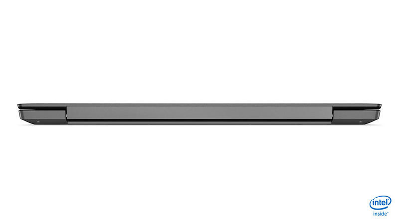 Lenovo V130-15 81HN00F6IX