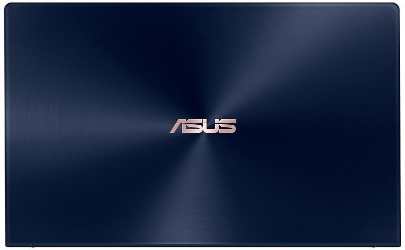 Asus ZenBook 13 UX333FN-A3032T