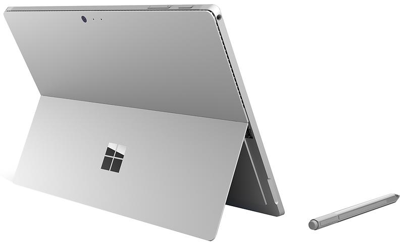 Microsoft Surface Pro 6 for Business i5 8GB 256GB