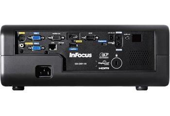 InFocus IN3116