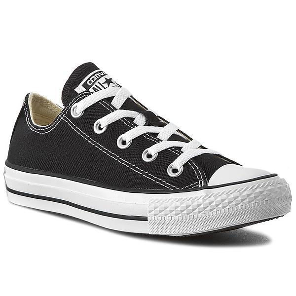 Converse Chuck Taylor All Star Ox Canvas Low (Unisex)