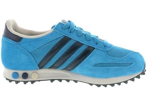 Adidas Originals LA Trainer (Unisex)