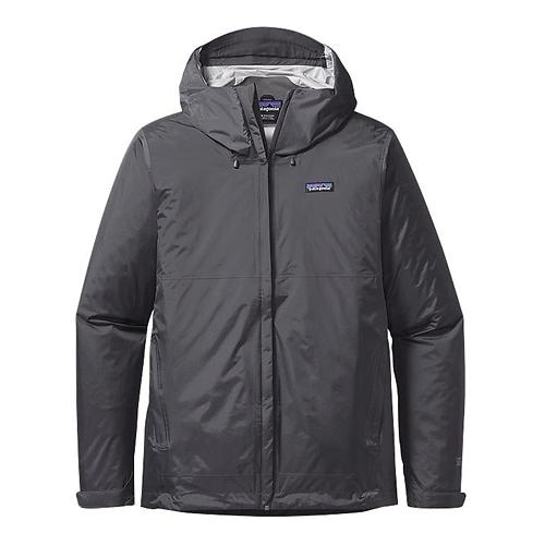 Patagonia Torrentshell Jacket (Uomo)