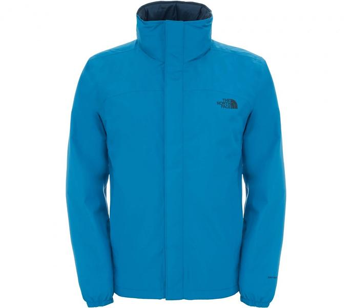 The North Face Resolve Insulated Jacket (Uomo)