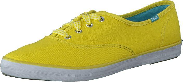 Keds Champion Originals Canvas Donna