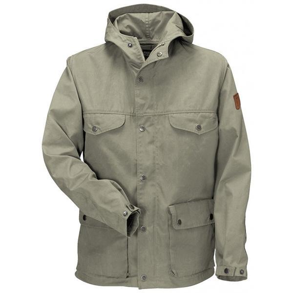 Fjällräven Greenland Jacket (Donna)