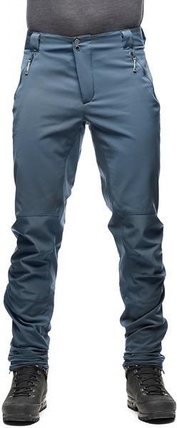 Houdini Motion Pantaloni (Uomo)