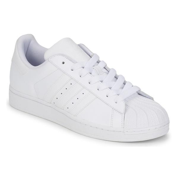 Adidas Originals Superstar II (Unisex)
