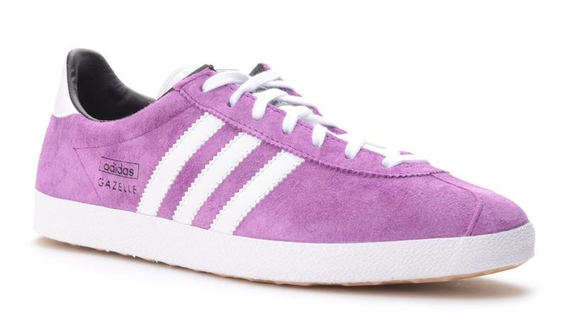 info for 0e5bb a0a4e ... Adidas Originals Gazelle OG (Unisexe) ...