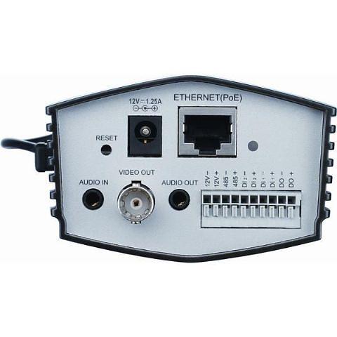 D-Link DCS-3716