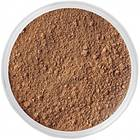 bareMinerals Original Foundation SPF15 8g