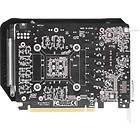 Palit GeForce GTX 1660 Ti StormX HDMI DP 6GB