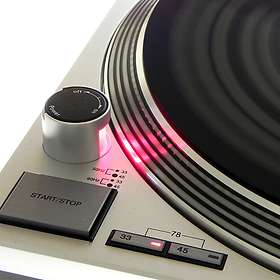 Audio Technica AT-LP120-USB