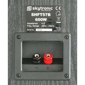 Skytronic SHFT57