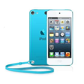 Apple iPod Touch 32GB (5th Generation)