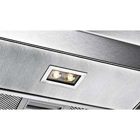 Bosch DWW067A50 (Stainless Steel)