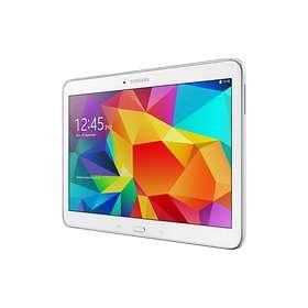 Samsung Galaxy Tab 4 10.1 SM-T530 16GB