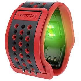 TomTom Multi-Sport Cardio