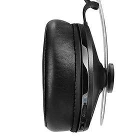 Sennheiser Momentum Wireless M2