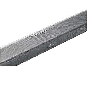 Samsung HW-J550/J551