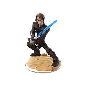 Disney Infinity 3.0: Star Wars - Starter Pack