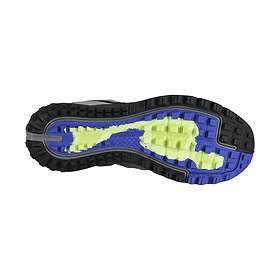 Nike Air Zoom Terra Kiger 3 (Women's)