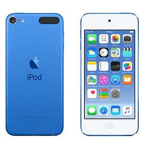 Apple iPod Touch 64GB (6th Generation)