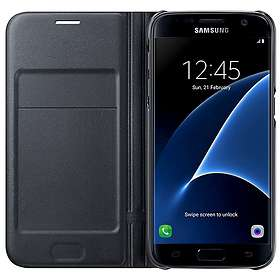 Samsung LED View Cover for Samsung Galaxy S7
