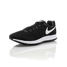Nike Air Zoom Pegasus 33 (Men's)
