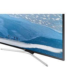 Samsung UE55KU6020
