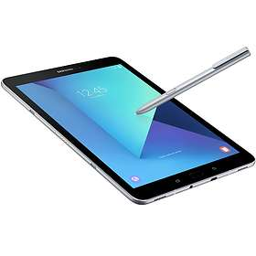 Samsung Galaxy Tab S3 9.7 SM-T820 32GB