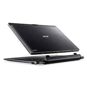Acer Aspire Switch SW1-011 (NT.LCSEK.002)