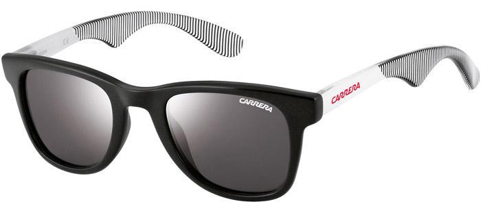 Carrera 6000