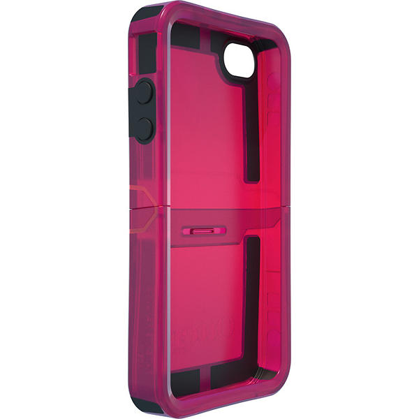 Otterbox Reflex Case for iPhone 4/4S