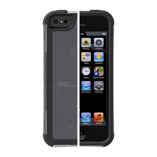 Otterbox Reflex Case for iPhone 5/5s/SE